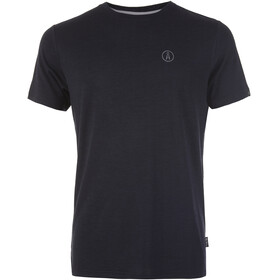 Pally'Hi Shears Icon T-shirt Herrer, bluek